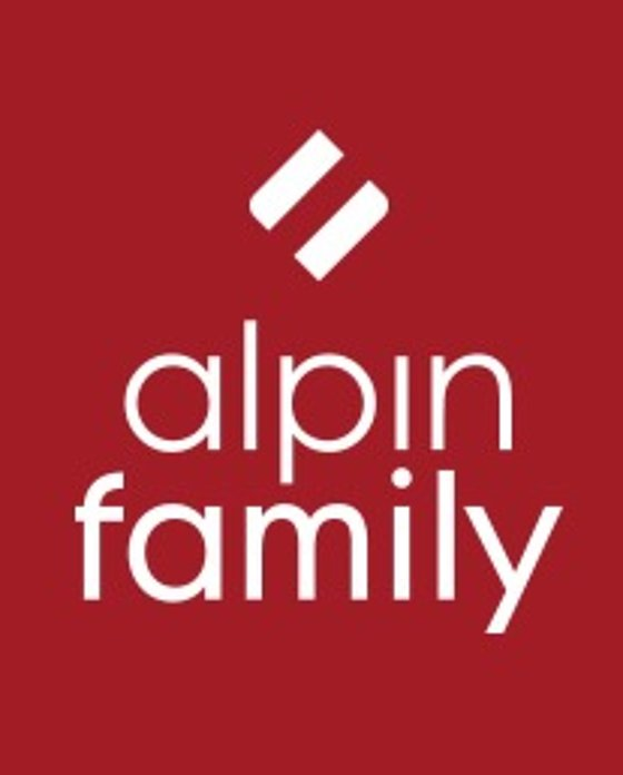 Alpin Family