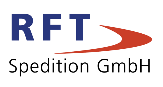 RFT Spedition GmbH